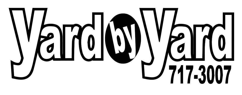 yard-by-yard